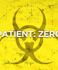 Crime Runners – Patient Zero