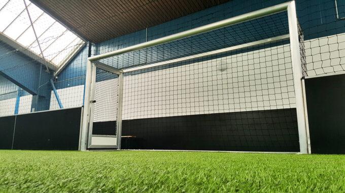 soccer-gelsenkirchen-neue-tore
