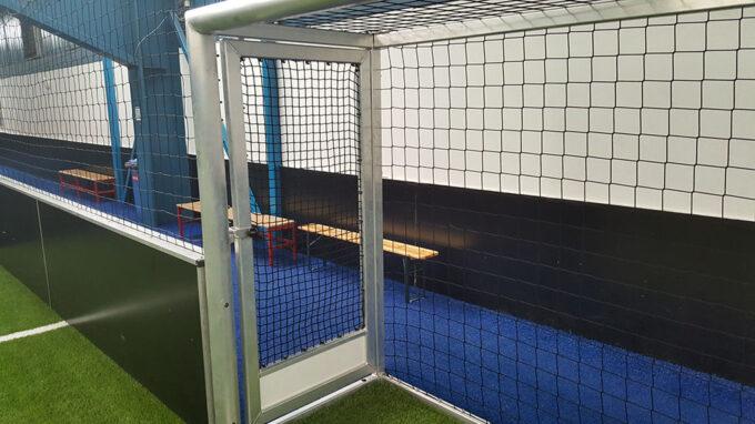 soccer-gelsenkirchen-neue-tore-2