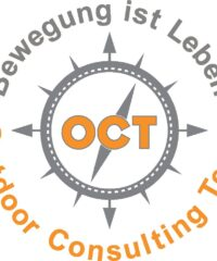 OCT ArrowTag in Jois