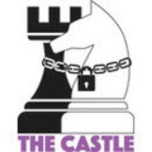 The Castle Escape Game Karlsruhe