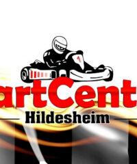 KartCenter – Hildesheim