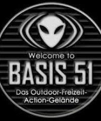 Arrowtag Basis 51