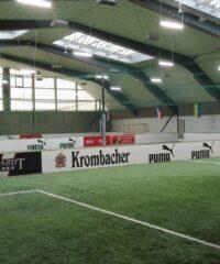 LaOla Fussballcenter Hagen