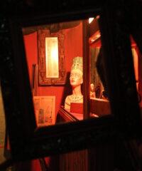 Artefacts auf den Spuren von John Drake – EscapeVenture Hamburg
