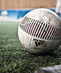 Soccerworld Wuppertal