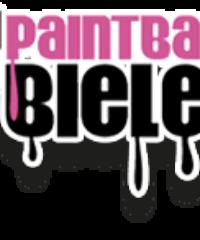 Paintballarena Bielefeld!