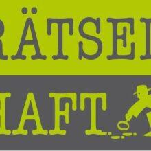 Rätsel-Haft Freiburg ab Mai 2016