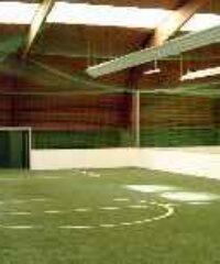 Soccer Arena Hürth!