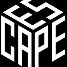 Cube Escape Heilbronn
