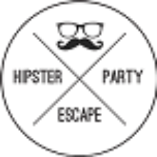 HIPSTER ESCAPE BERLIN
