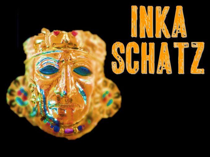 Inka Schatz – Room Escape Hannover