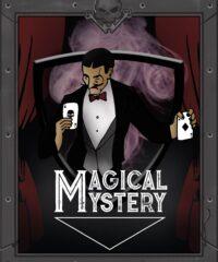 Magical Mystery – Deadline Escape Games Hamburg