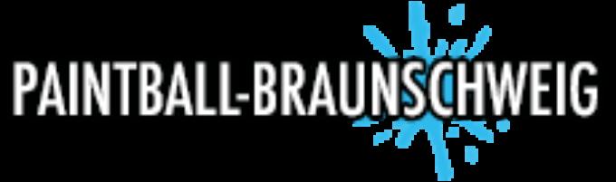 Paintball Braunschweig