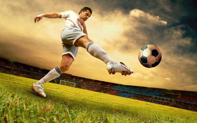 Indoor Soccer – Alma Park dein Event- und Freizeitpark Gelsenkirchen