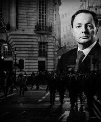 CrimeRunners – The dark secret of the congressman