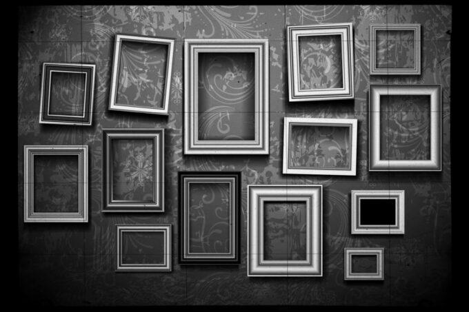 Die Galerie – TeamEscape Hamburg