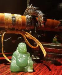 Die heiligen Steine Buddhas – ENMAZE LiveGames Stuttgart