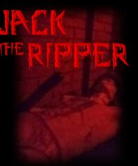 Jack the Ripper – Room Escape Hannover