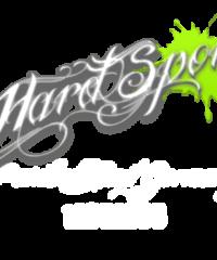 Hard Sports Lutherstadt Eisleben