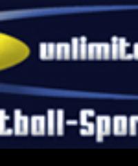 Paintball Sportpark Wetzlar